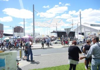 2011-Tasmania-Salamanca-market_P1000774