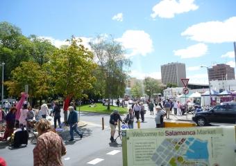 2011-Tasmania-Salamanca-market_P1000775