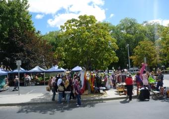 2011-Tasmania-Salamanca-market_P1000776