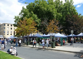 2011-Tasmania-Salamanca-market_P1000777