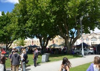 2011-Tasmania-Salamanca-market_P1000779