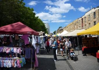 2011-Tasmania-Salamanca-market_P1000781