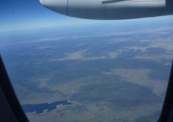 2011-Tasmania-transit-in-dash-8_P1000701