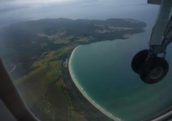 2011-Tasmania-transit-in-dash-8_P1000747