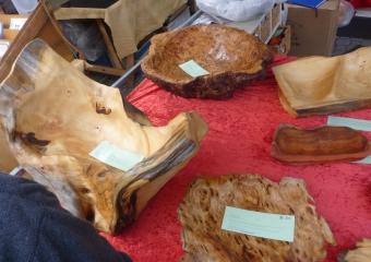 2011-Tasmania-wood-carvers_P1000884