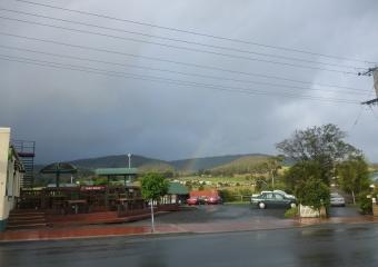 2011-Tasmania-z_misc_P1000845