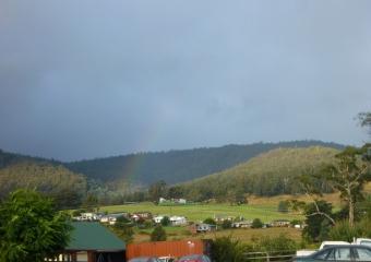 2011-Tasmania-z_misc_P1000846