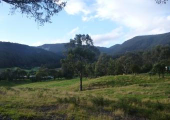 2011-Tasmania-z_misc_P1000852