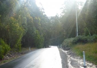 2011-Tasmania-z_misc_P1000859
