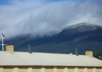 2011-Tasmania-z_misc_P1000864