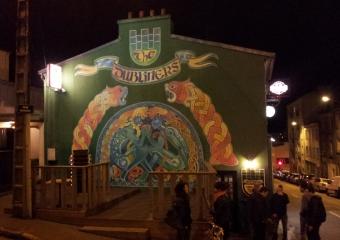 Brest_2012-02-16 23.13.59