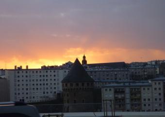 Brest_smaller_P1010613-sunset