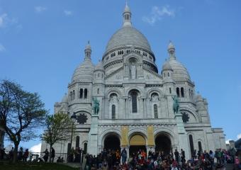 Paris-Montmartre-views_smaller_P1010881