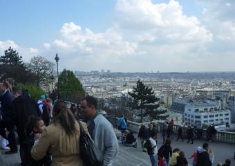 Paris-Montmartre-views_smaller_P1010882
