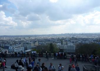 Paris-Montmartre-views_smaller_P1010888