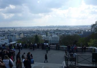 Paris-Montmartre-views_smaller_P1010890
