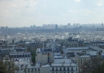 Paris-Montmartre-views_smaller_P1010891