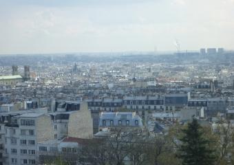 Paris-Montmartre-views_smaller_P1010892