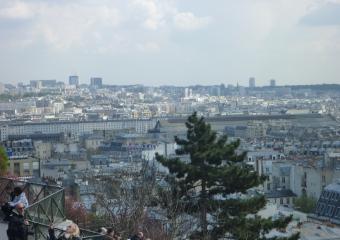 Paris-Montmartre-views_smaller_P1010893