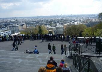 Paris-Montmartre-views_smaller_P1010897