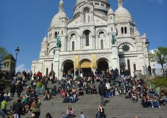 Paris-Montmartre-views_smaller_P1010899