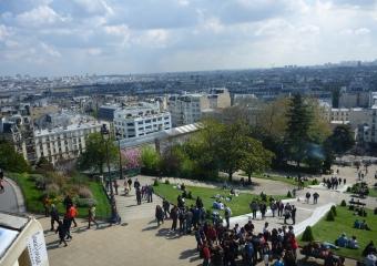 Paris-Montmartre-views_smaller_P1010901