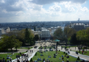Paris-Montmartre-views_smaller_P1010902