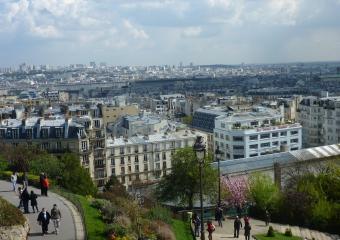 Paris-Montmartre-views_smaller_P1010904