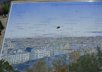 Paris-Montmartre-views_smaller_P1010905