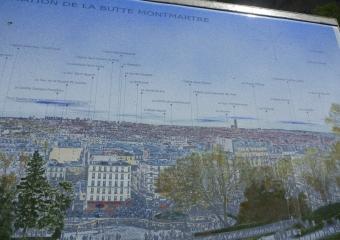 Paris-Montmartre-views_smaller_P1010906