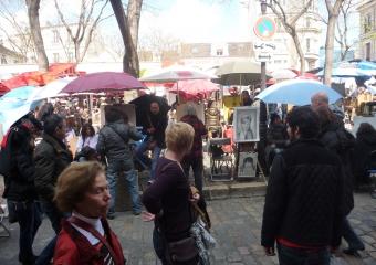 Paris-street-art-market_P1010875