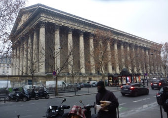 Paris_smaller_P1010578