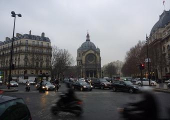Paris_smaller_P1010580
