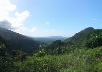 PNG_20131013_151558-panorama