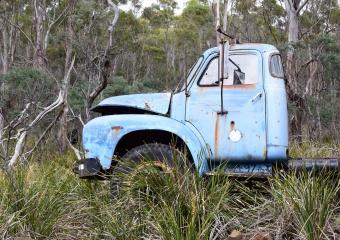 DSC_0767-blue-truck