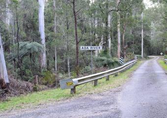 Vic-Trip_Ada-River-campsite_DSC_0836