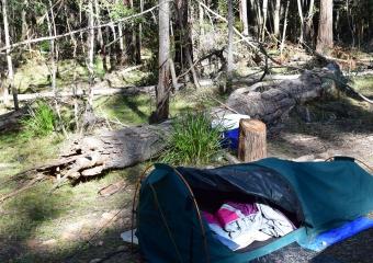 Vic-Trip_Buldah-camp_DSC_0203