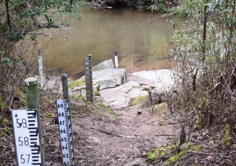 Vic-Trip_Combienbar-River-1-camp_DSC_0598