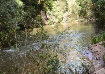 Vic-Trip_Combienbar-River-1-camp_DSC_0601