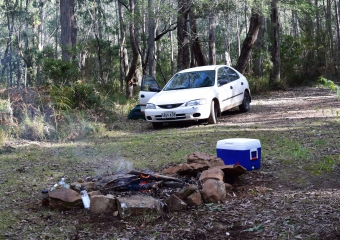 Vic-Trip_Combienbar-River-1-camp_DSC_0608