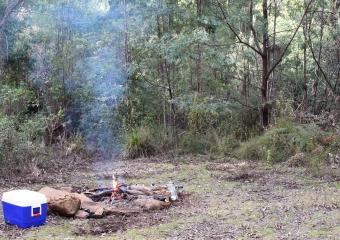 Vic-Trip_Combienbar-River-1-camp_DSC_0613