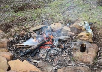 Vic-Trip_Combienbar-River-1-camp_DSC_0616