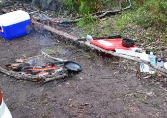 Vic-Trip_Combienbar-River-2-camp_DSC_0939
