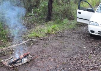 Vic-Trip_Combienbar-River-2-camp_DSC_0957
