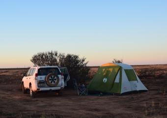 Mundrabilla_DSC_0205-car-tent