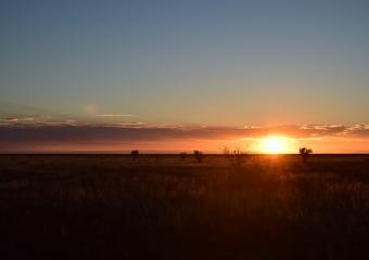 Mundrabilla_DSC_0206-sunset