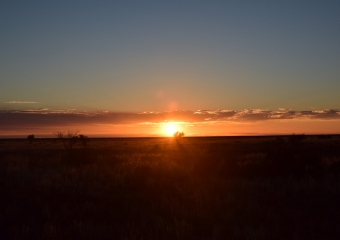Mundrabilla_DSC_0208-sunset