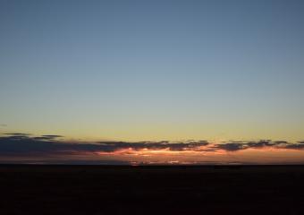 Mundrabilla_DSC_0234-sunset