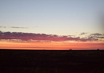 Mundrabilla_DSC_0259-sunrise