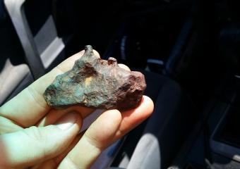 meteorites_20161210_080428-rotated
